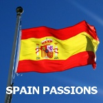 image representing the Spanish community